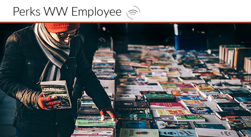 Employee Engagement: Impact of Choice