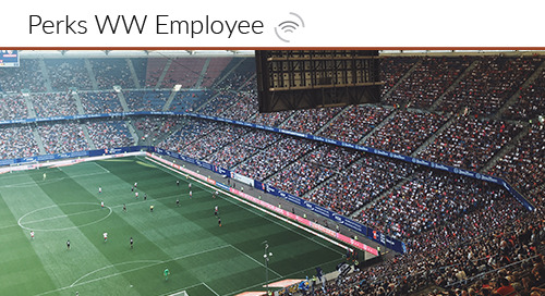 World Cup in the Office: An employee engagement boon or bust?