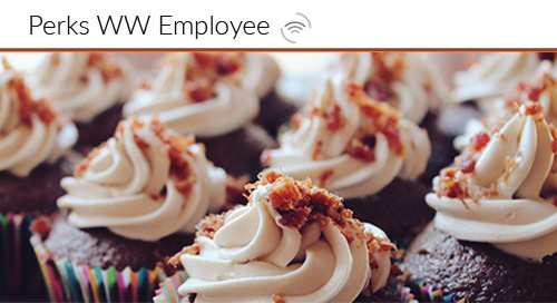 Workplace Employee Recognition Ideas