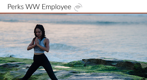What are you HR challenges? Part 2, Employee Wellness