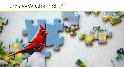 At Last, The Framework and Dashboards Needed for Your Channel Analytics Strategy