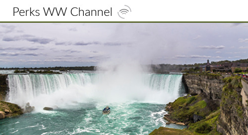 The Impact of the New SiriusDecisions Demand Waterfall