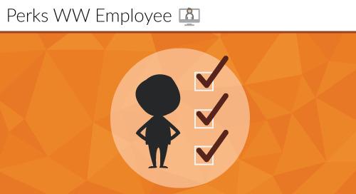 10 Employee Referral Program Best Practices