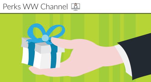 Incentivizing Channel Management