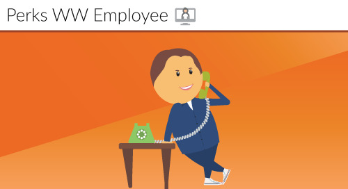 Increasing Contact Center Engagement