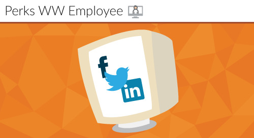 Are Social Referral Programs Right for your Employees