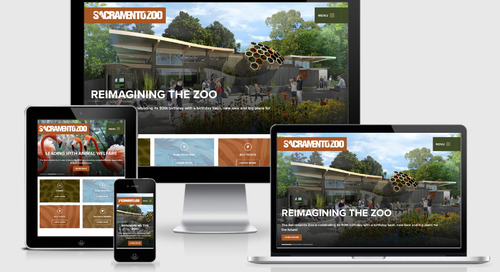 ARTICLE: 3 Reasons Your Website Needs Responsive Design