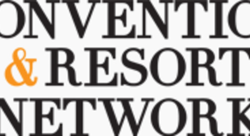 Marriott's Convention & Resort Network Forecasts What's Hot for 2016 | New Jersey Meetings & Events