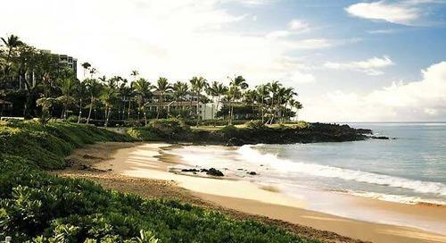 Site Visit on Demand: Wailea Beach Marriott Resort & Spa
