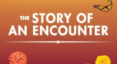 Cirque du Soleil meets Mexico - The Story of an Encounter [video]