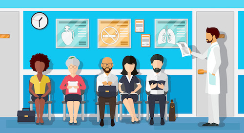 Appointment Scheduling Tips for Dental Offices