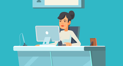 Appointment Reminders: What Works and What Doesn't