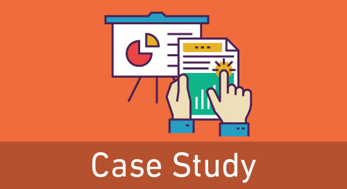 Case Study Toys'R'Us