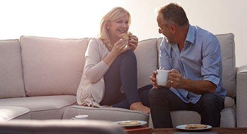 RETIREMENT: Transition pension changes