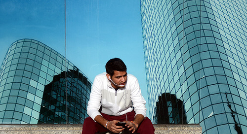 India's livewire economy