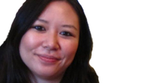 Webinar: Job Search Tips and Career Advice for Marketing Professionals with Allison Lau