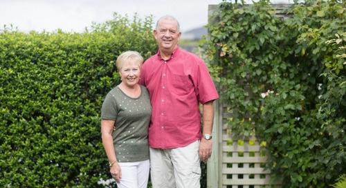 Keeping KiwiSaver working in retirement