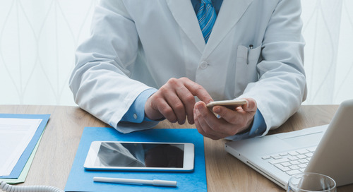 Oncologist Multichannel Insights