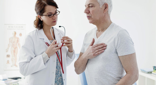 Five things pharma should know about cardiologists