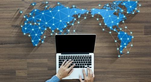 Webinar: Launch Planning - Digital World, New Customer Reality - April 4