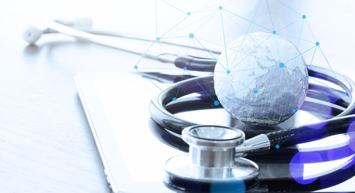 Webinar: Best practices for global physician engagement and tailoring programs by country