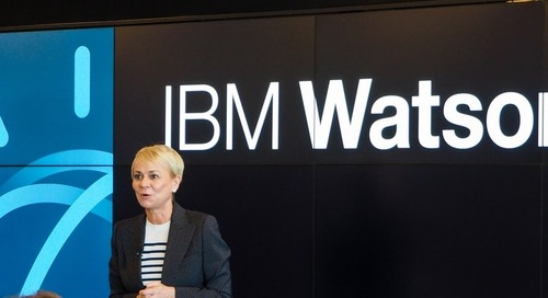 Digital health news update: IBM Watson's struggles, Facebook and clinical trials, and more
