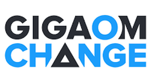 Melissa Morman to Speak At Gigaom Change Conference in Austin, TX
