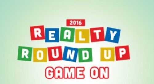 BDX to Attend Realty Round Up