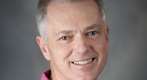 BDX's Tim Costello To Speak At IBS 2017