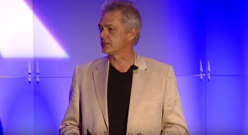 DCX | Summit Wrap Up With BDX CEO