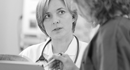 Five simple steps to optimizing test-ordering patterns in oncology