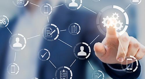 What is a Diagnostics Management Team?