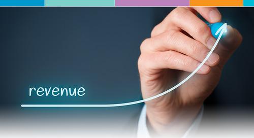 Generating Revenue for Your Organization Through DMT Interpretations