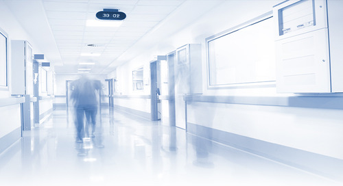3 Steps You Can Take to Retain Patients with POC Testing