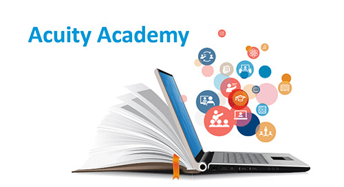 Acuity Academy Houses All of Acuity Brands Technical Training Resources In One Platform