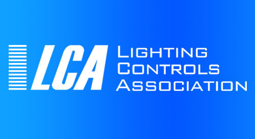 Interview with Acuity's Bruce Bharat on Luminaire-Integrated Controls