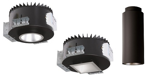 Designer Series LED