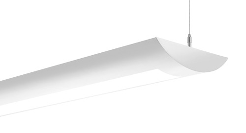 Taking a Classic to a New Level, the Cerra 10 LED
