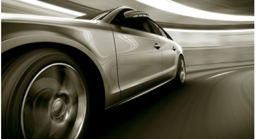 Renesas R-Car development kit enables cars to read and respond to driver emotional state