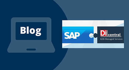 "7-Step Checklist for SAP B2B ""Ecosystem"" Integration"