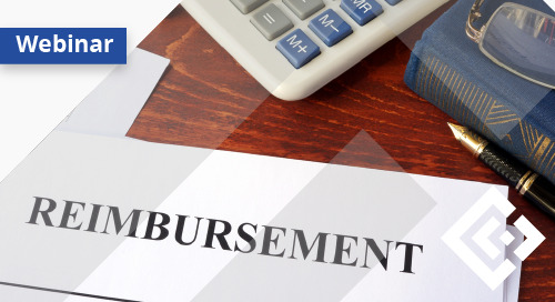 Long-Term Care Reimbursement Cuts: What You Need to Know Now