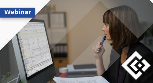 Best Practices in ACA Strategies: Leveraging SmartLinx ACA Director