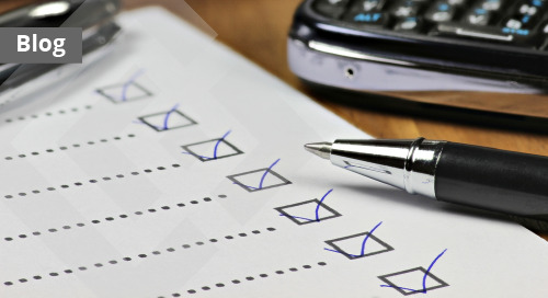 Payroll-Based Journal (PBJ) Reporting: 7 Must-Have Tips