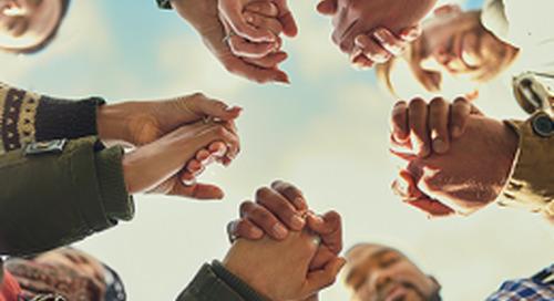 Behavioral health initiatives score $100M