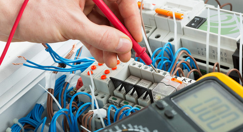 Do I need Risk Assessments in my electrical business?