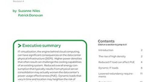 WP 118 - Virtualizationand cloud computing