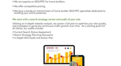 BDX SEO Solutions