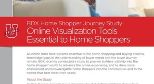 WHITEPAPER: Online Visualization Tools Essential to Home Shoppers