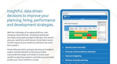 Workforce_Planning_Datasheet