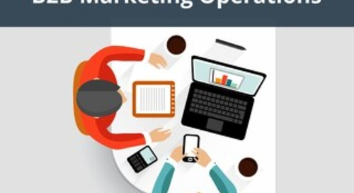 Definitive-Guide-B2B-Marketing-Operations